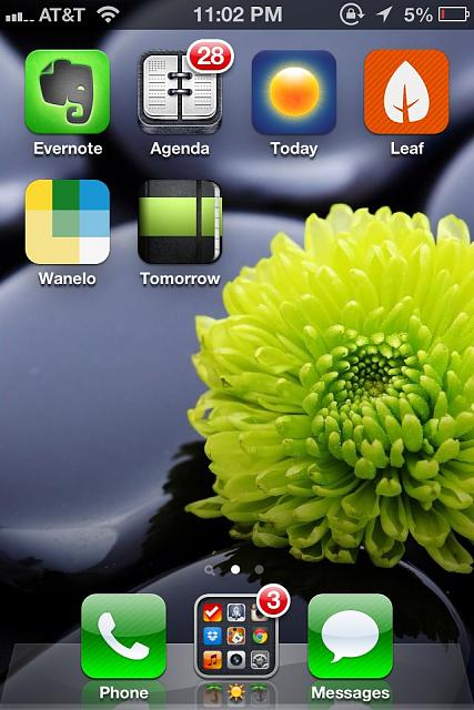Show us your iPhone 4S home screen!-imageuploadedbyimore-forums1372475129.924533.jpg