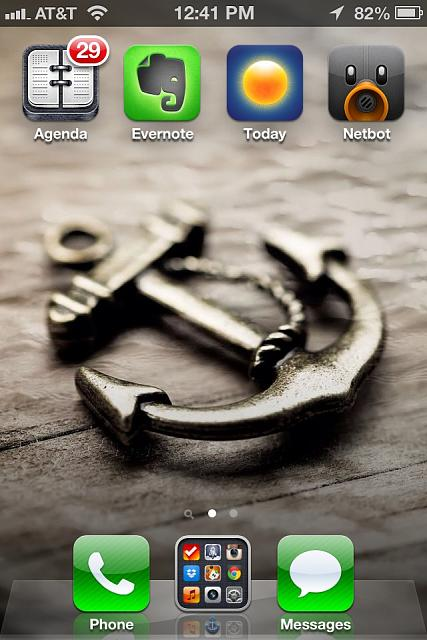 Show us your iPhone 4S home screen!-imageuploadedbytapatalk1372524229.837271.jpg
