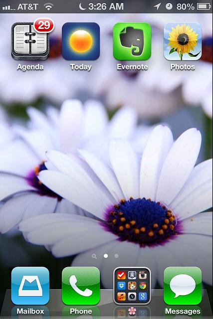 Show us your iPhone 4S home screen!-imageuploadedbyimore-forums1372577233.669799.jpg