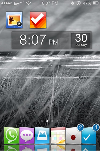 Show us your iPhone 4S home screen!-imageuploadedbyimore-forums1372640939.157545.jpg