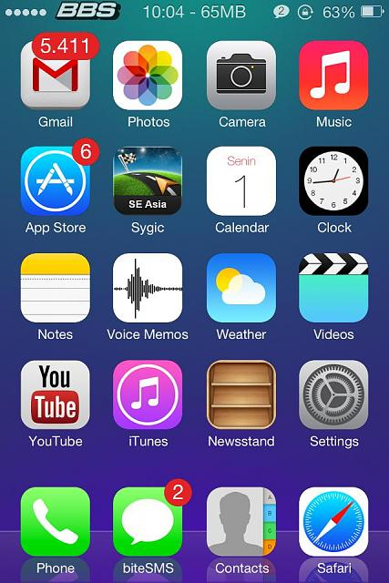 Show us your iPhone 4S home screen!-imageuploadedbytapatalk-21372647959.152587.jpg