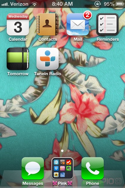 Show us your iPhone 4S home screen!-imageuploadedbyimore-forums1372855575.027470.jpg