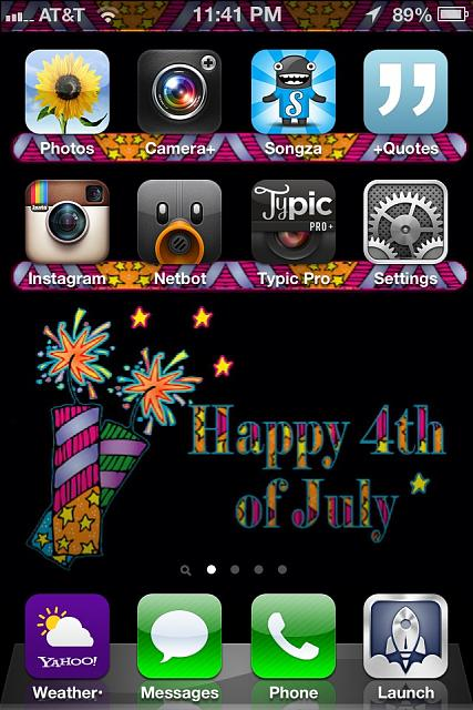 Show us your iPhone 4S home screen!-imageuploadedbyimore-forums1372909310.967615.jpg