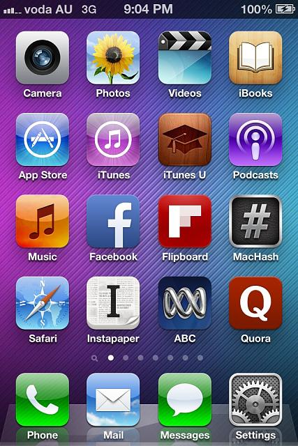 Show us your iPhone 4S home screen!-imageuploadedbyimore-forums1372937863.368088.jpg