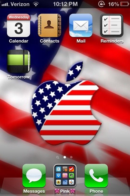 Show us your iPhone 4S home screen!-imageuploadedbyimore-forums1372942896.683993.jpg