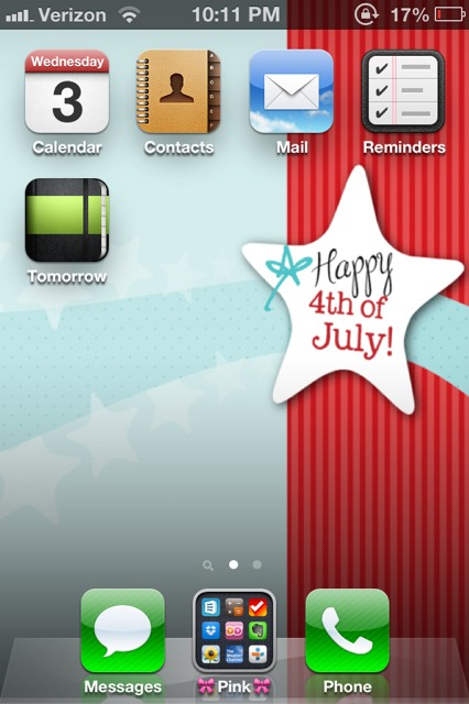 Show us your iPhone 4S home screen!-imageuploadedbyimore-forums1372942929.388087.jpg