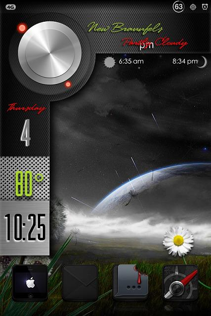 Show us your iPhone 4S home screen!-imageuploadedbyimore-forums1372994798.009821.jpg