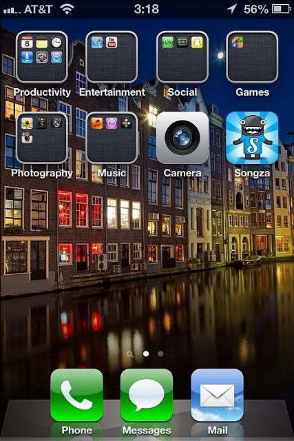Show us your iPhone 4S home screen!-imageuploadedbyimore-forums1373268359.378479.jpg