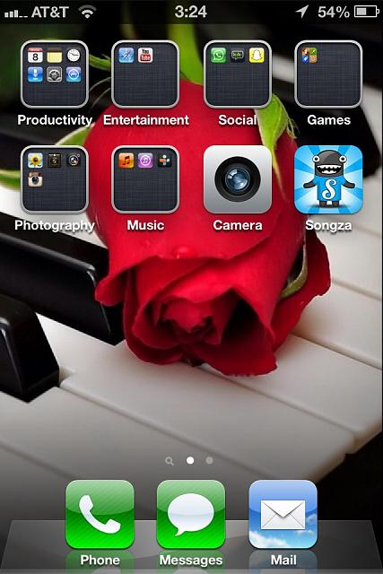 Show us your iPhone 4S home screen!-imageuploadedbyimore-forums1373268386.093401.jpg