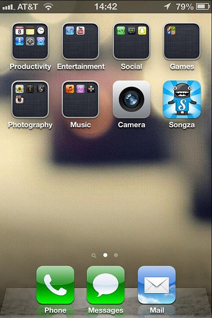 Show us your iPhone 4S home screen!-imageuploadedbyimore-forums1373308980.659679.jpg
