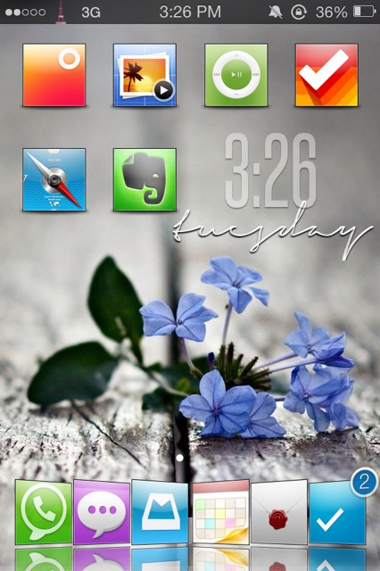 Show us your iPhone 4S home screen!-imageuploadedbyimore-forums1373401643.306707.jpg