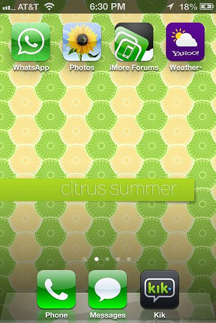 Show us your iPhone 4S home screen!-imageuploadedbyimore-forums1373409164.275550.jpg