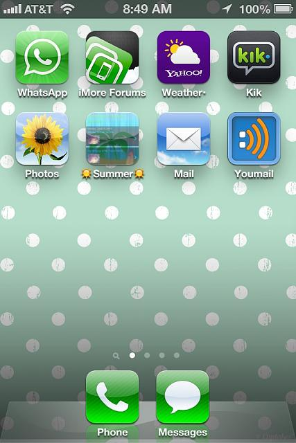 Show us your iPhone 4S home screen!-imageuploadedbyimore-forums1373460683.997198.jpg