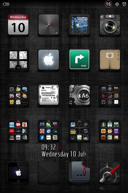 Show us your iPhone 4S home screen!-imageuploadedbyimore-forums1373510160.888232.jpg