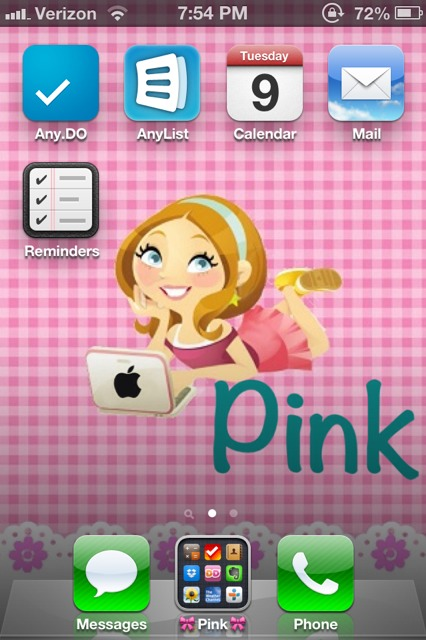 Show us your iPhone 4S home screen!-imageuploadedbyimore-forums1373544890.021515.jpg