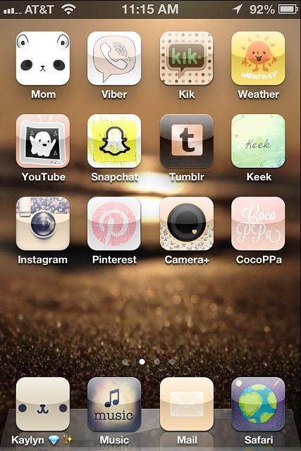 Show us your iPhone 4S home screen!-imageuploadedbytapatalk1373555746.218548.jpg