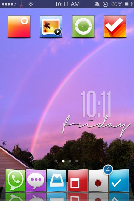Show us your iPhone 4S home screen!-imageuploadedbyimore-forums1373641914.860458.jpg