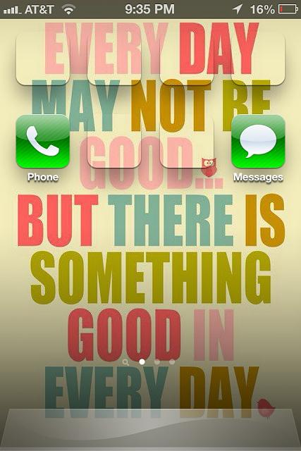 Show us your iPhone 4S home screen!-imageuploadedbytapatalk1373679492.334624.jpg