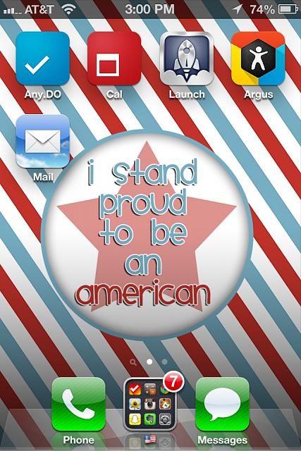 Show us your iPhone 4S home screen!-imageuploadedbytapatalk1373742616.200914.jpg