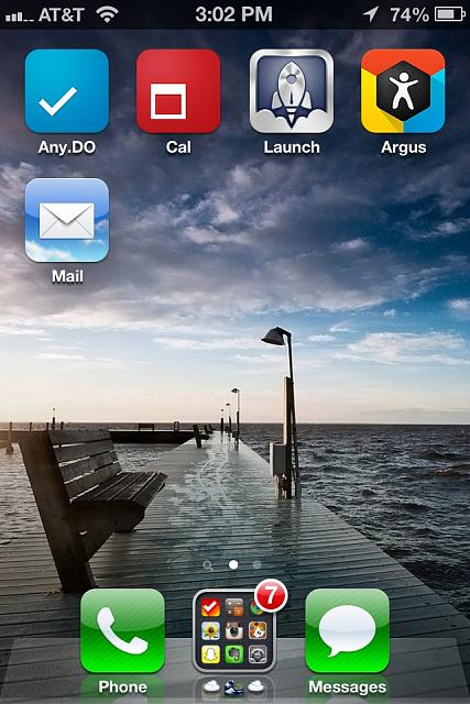 Show us your iPhone 4S home screen!-imageuploadedbytapatalk1373742630.160400.jpg