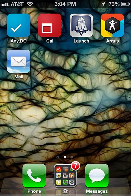Show us your iPhone 4S home screen!-imageuploadedbytapatalk1373742662.757152.jpg