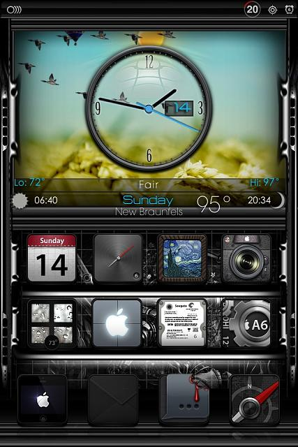 Show us your iPhone 4S home screen!-imageuploadedbyimore-forums1373827705.917933.jpg