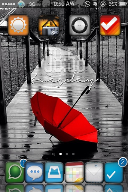 Show us your iPhone 4S home screen!-imageuploadedbyimore-forums1373983223.178348.jpg