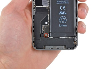 Need help with internal parts of iPhone-imageuploadedbyimore-forums1374106973.300862.jpg