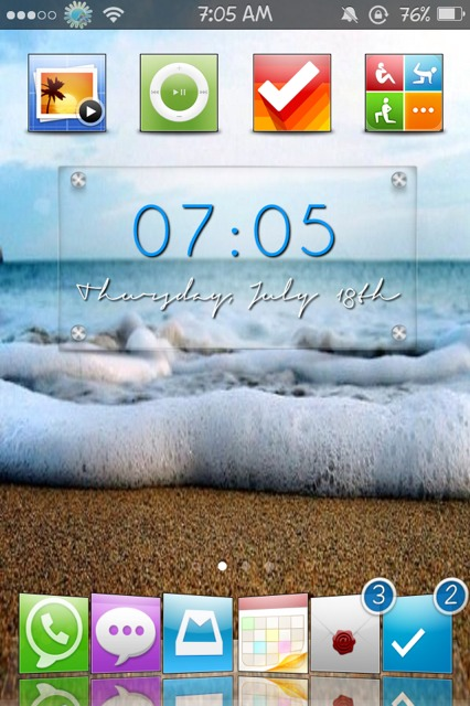 Show us your iPhone 4S home screen!-imageuploadedbyimore-forums1374149419.459688.jpg