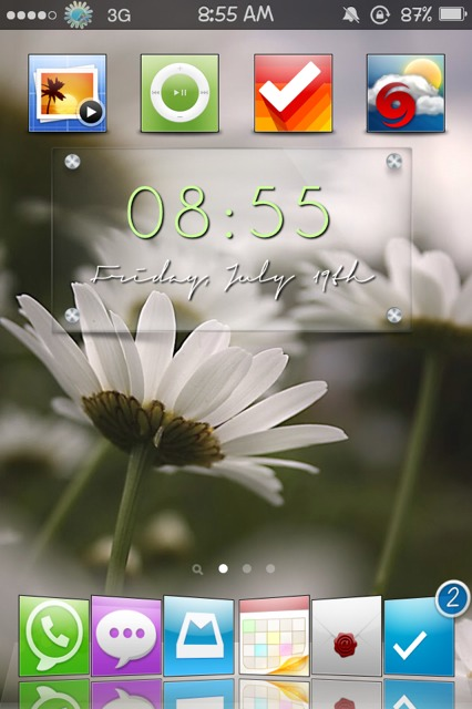 Show us your iPhone 4S home screen!-imageuploadedbyimore-forums1374242128.582299.jpg