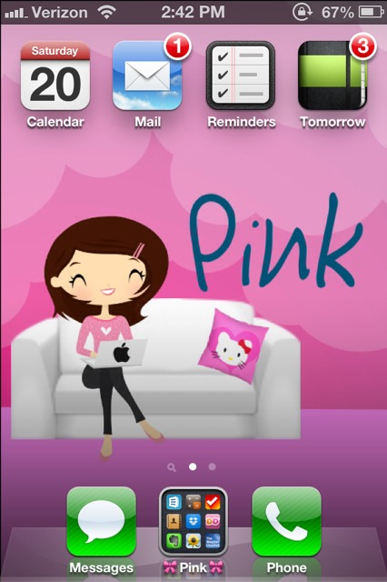 Show us your iPhone 4S home screen!-imageuploadedbyimore-forums1374346030.524902.jpg