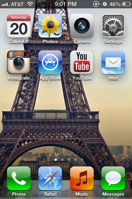 Show us your iPhone 4S home screen!-imageuploadedbyimore-forums1374368540.398284.jpg