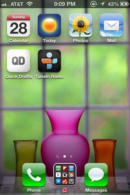 Show us your iPhone 4S home screen!-imageuploadedbytapatalk1375060263.291113.jpg
