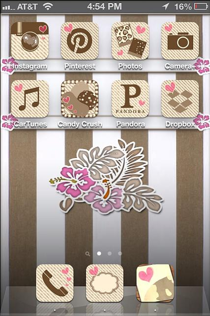 Show us your iPhone 4S home screen!-imageuploadedbytapatalk1375131793.592692.jpg