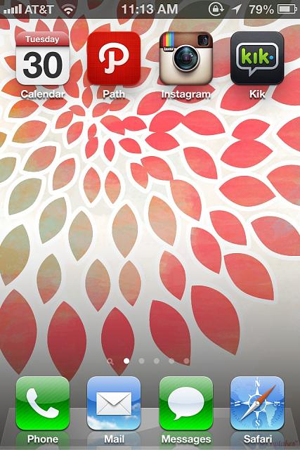 Show us your iPhone 4S home screen!-imageuploadedbytapatalk1375197384.441292.jpg
