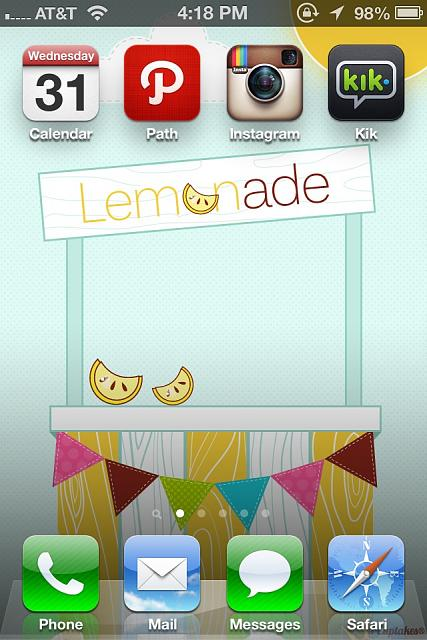 Show us your iPhone 4S home screen!-imageuploadedbytapatalk1375301920.801963.jpg