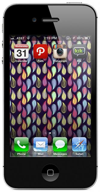 Show us your iPhone 4S home screen!-imageuploadedbytapatalk1375312842.792965.jpg