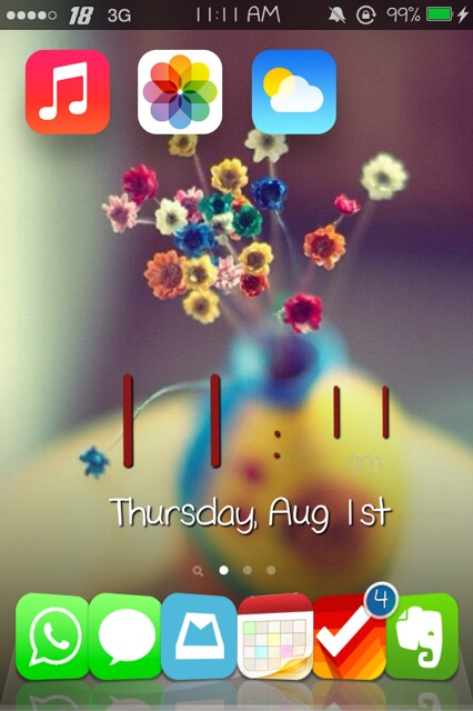 Show us your iPhone 4S home screen!-imageuploadedbyimore-forums1375374918.422194.jpg