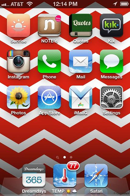 Show us your iPhone 4S home screen!-imageuploadedbytapatalk1375460547.958807.jpg