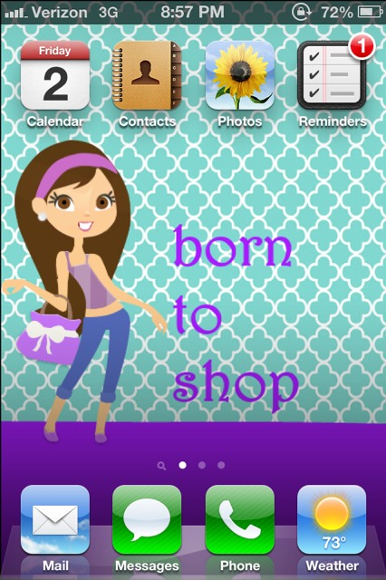 Show us your iPhone 4S home screen!-imageuploadedbyimore-forums1375491667.387499.jpg