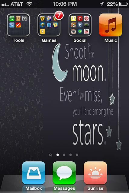 Show us your iPhone 4S home screen!-imageuploadedbytapatalk1375582110.418024.jpg