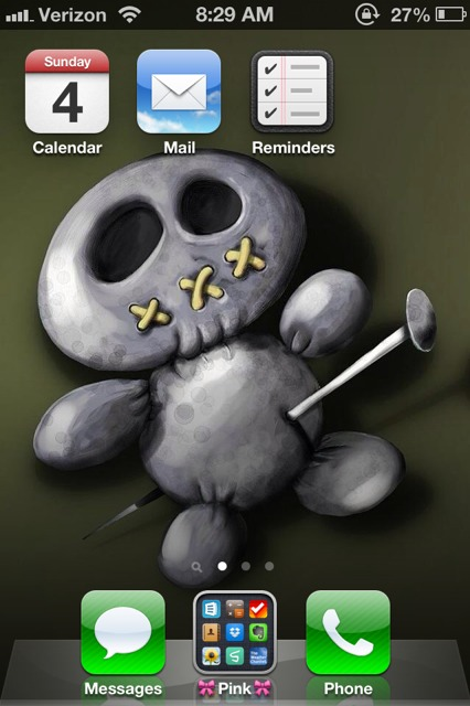 Show us your iPhone 4S home screen!-imageuploadedbyimore-forums1375619440.052257.jpg