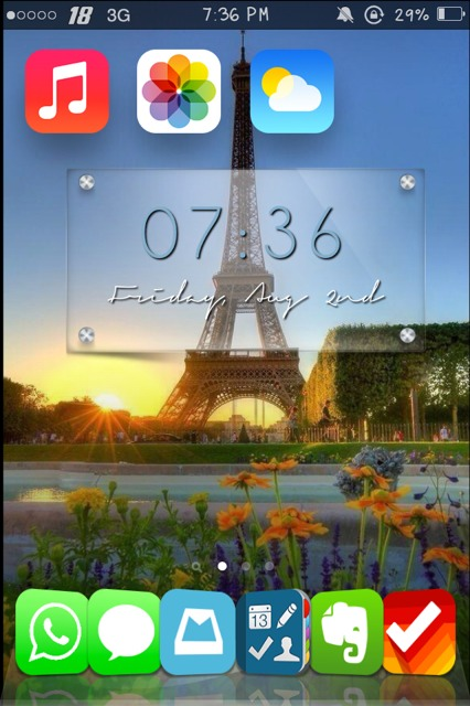 Show us your iPhone 4S home screen!-imageuploadedbyimore-forums1375704576.022719.jpg