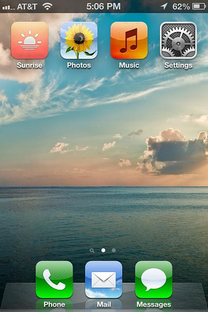 Show us your iPhone 4S home screen!-imageuploadedbytapatalk1375823234.129185.jpg