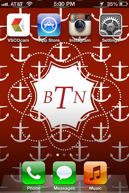 Show us your iPhone 4S home screen!-imageuploadedbytapatalk1375995700.131838.jpg