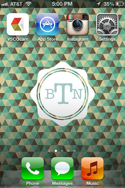 Show us your iPhone 4S home screen!-imageuploadedbytapatalk1375995710.917006.jpg