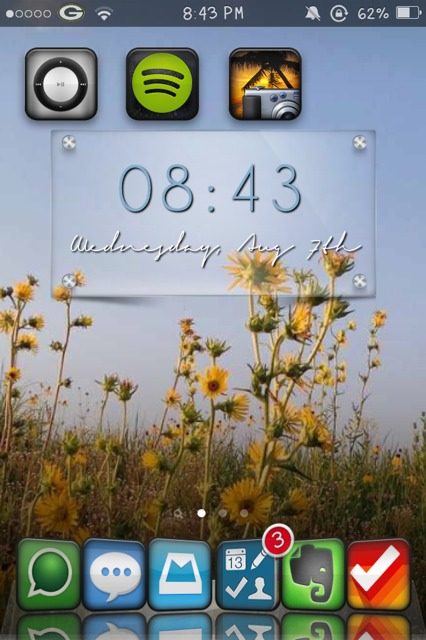 Show us your iPhone 4S home screen!-imageuploadedbyimore-forums1376021002.524572.jpg