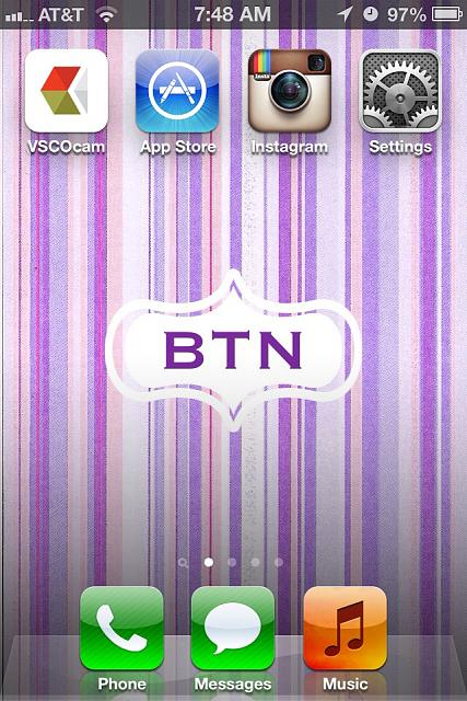 Show us your iPhone 4S home screen!-imageuploadedbytapatalk1376048965.073451.jpg