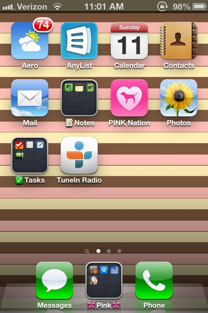 Show us your iPhone 4S home screen!-imageuploadedbyimore-forums1376233478.333003.jpg