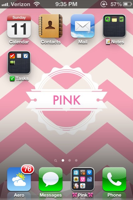 Show us your iPhone 4S home screen!-imageuploadedbyimore-forums1376310196.258653.jpg